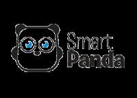 06-smart-panda